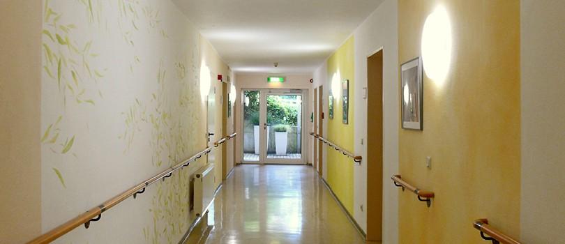 gabriela wolf farbe raum wirkung heilungsf rdernde wandgestaltung farbkonzepte wandmalerei. Black Bedroom Furniture Sets. Home Design Ideas
